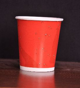2 PE Coated Paper Cup