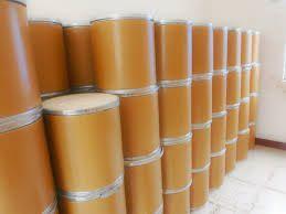 Barrel Kraft Paper