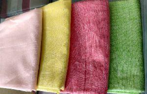 100Pure Flax Linen Lea 60*60