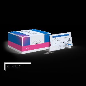 COVID 19 Antibody Rapid Test Kit