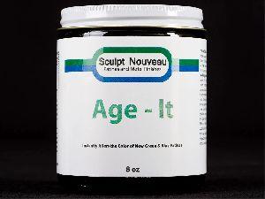 Age-It Patina