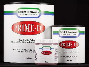 Prime-It Red Oxide Prime