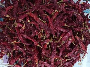 Devanur Deluxe Dry Red Chilli