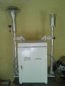 RESPIRABLE COMBO DUST SAMPLER