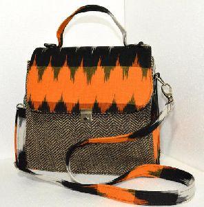Kalamkari Designer Bag
