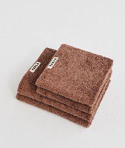 Organic Terry Towel