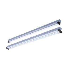 Bajaj LED Tube Light & Batten