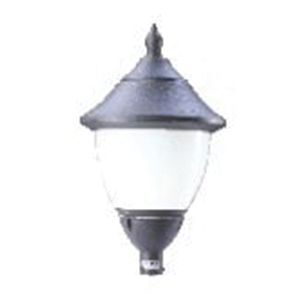 Bajaj Post Top Lamp