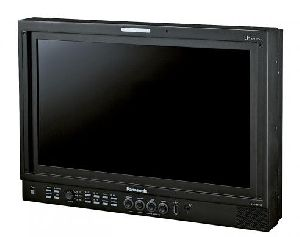 Panasonic Monitor