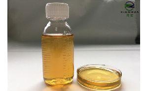 AHA LP 200T Liquefaction Enzyme