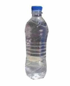 AHM Liquid
