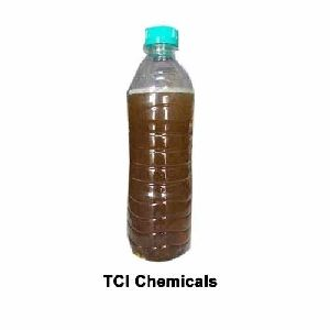 Carrier TCI Liquid