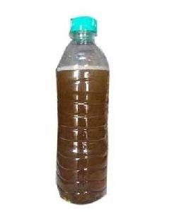 KBI Liquid