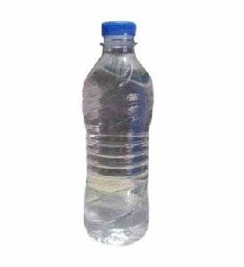 KVS Liquid