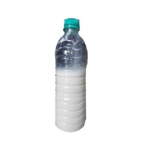 Polyethylene Wax Emulsion