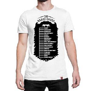 Mens Jersey T-Shirt