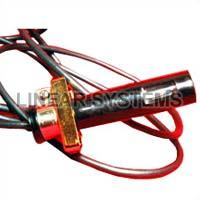 UV Sensor For Oil & Gas Flame (03)