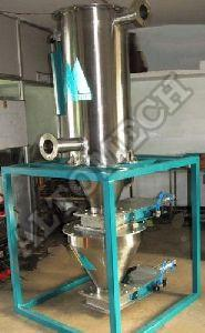 Cement Pneumatic Conveyor
