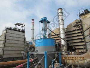 Chemical Industry Vacuum Conveyor
