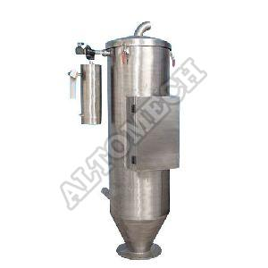 Flour Pneumatic Conveyor