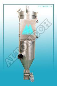 Sugar Powder Vacuum Conveyor