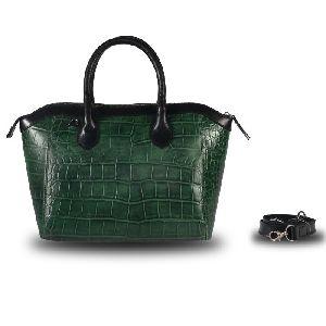 14-0252 Ladies Stylish Handbag