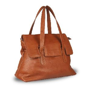 15-0360 Ladies Fancy Handbag
