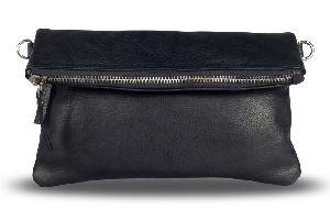 16-0959 Preppy Sling Bag