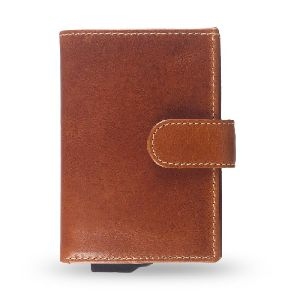 17-800 Fashion Card Holder