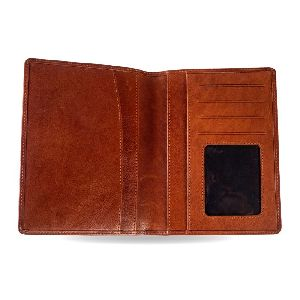 18-1018 Passport Holder