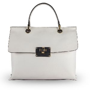 18-1665 Ladies Stylish Handbag