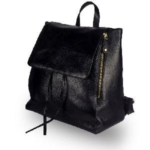 18-1683 Flap Backpack