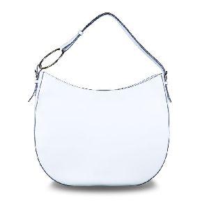 18-1707 Ladies Stylish Handbag