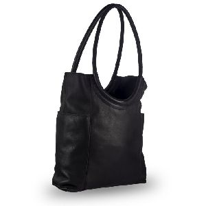 18-1731 Stylish Shopper Bag
