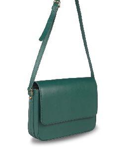 18-1800 Stylish Sling Bag