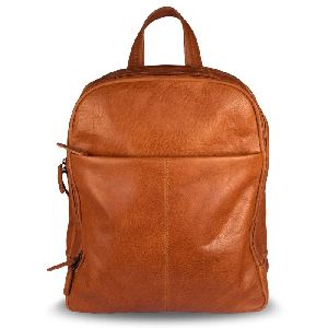 18-1816 Fancy Backpack