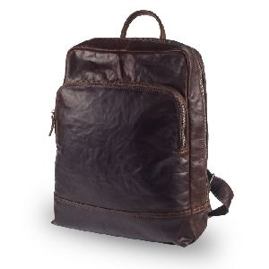 18-1858 Fancy Backpack