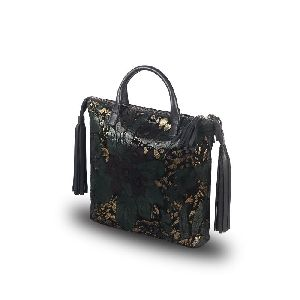18-1899 Stylish Side Bag