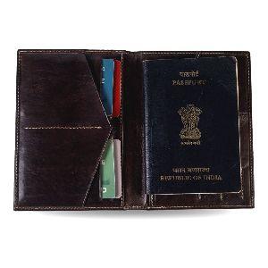 18-850 Passport Holder