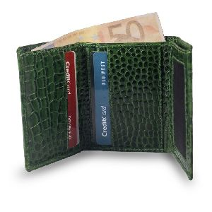 18-896 Passport Holder