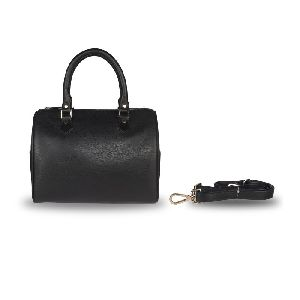 18AB-114 Ladies Fashion Handbag