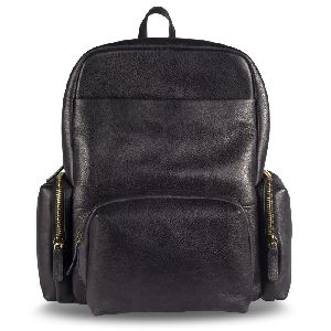 18AB-115 Fancy Backpack
