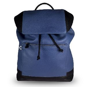 18AB-128 Stylish Backpack