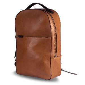 18AB-129 Fancy Backpack