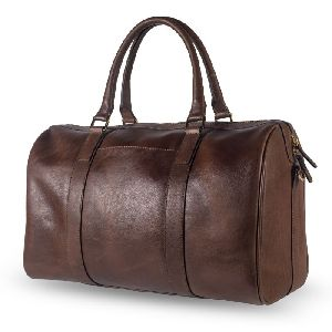 18AB-130 Fashion Duffel Bag