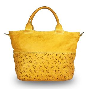 18AB-144 Ladies Vintage Handbag