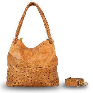 18AB-160 Ladies Vintage Handbag