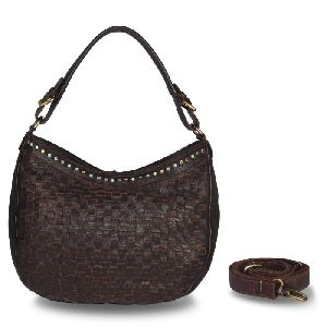 18AB-185 Ladies Vintage Handbag