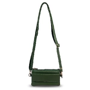18AB-27 Fashion Sling Bag