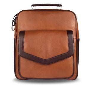 18AB-34 Flap Backpack